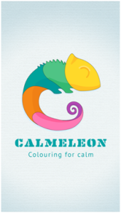 Calmeleon2