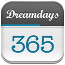Dreams365logo