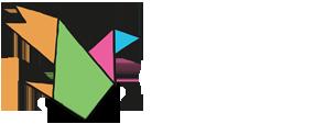 camhs-logo-footer