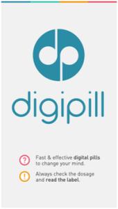 digipill2