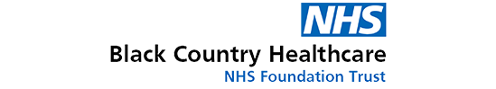 bcpft-nhs-logo