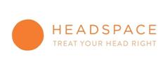 Headspacelogo