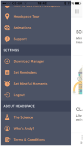 Headspacelogo3