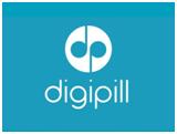 digipill_logo