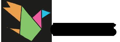camhs-logo